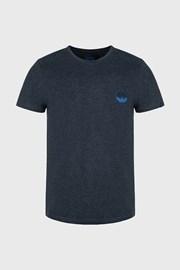 Tamnoplava majica LOAP Bodum