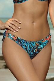 Donji dio kupaćeg kostima Capri 01