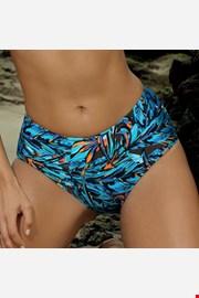 Donji dio kupaćeg kostima Capri