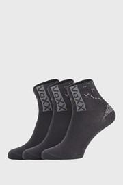 3 PACK sportskih čarapa Codex