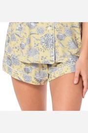 Ženske pidžama hlačice Stephanie