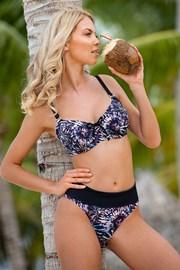 Ženski dvodijelni kupaći kostim Barcelona II