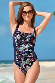 Ženski jednodijelni kupaći kostim Maragas
