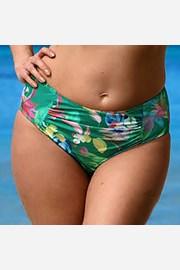 Donji dio kupaćeg kostima Merida curves