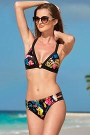 Ženski dvodijelni kupaći kostim Tanzania