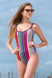 Ženski jednodijelni kupaći kostim Tulum