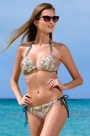 Ženski kupaći kostim Zanzi