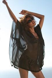 Ženska haljina Kipri