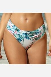 Donji dio kupaćeg kostima Paradise Cove Curves