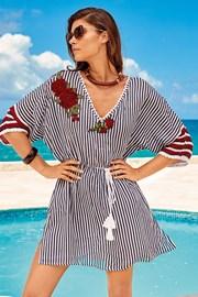 Haljina za plažu Floridia