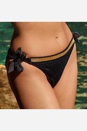 Donji dio bikinija Vulcano