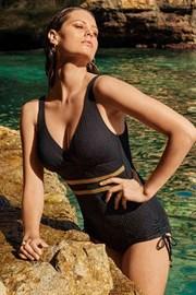 Ženski jednodijelni kupaći kostim Vulcano