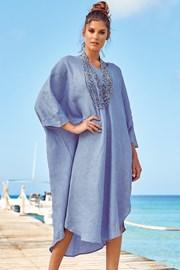 Haljina za plažu Mauritius