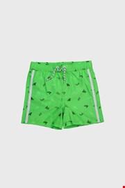 Kupaće hlače za dječake na kornjače