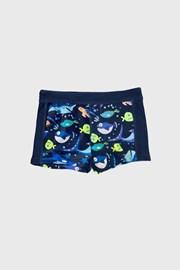 Kupaće bokserice za dojenče Ocean