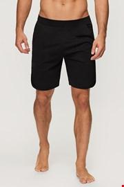 Crne kratke hlače Emory