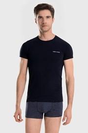 Plavi SET majica i bokserice Alaric