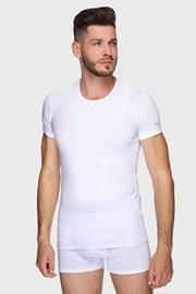Muška majica kratkih rukava bijela I