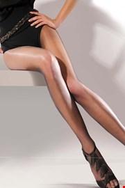 Čarape s gaćicama Exclusive 103 - 20 DEN