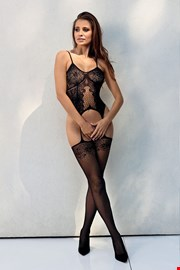 Bodystocking Valere
