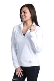 Ženska majica Shiner