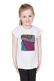 Majica za djevojčice Linnea