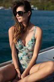 Ženski jednodijelni kupaći kostim Fantasie Manila