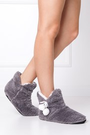Kućne papuče Fiona