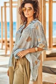 Haljina za plažu Mara