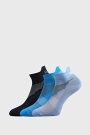 3 PACK čarapa za dječake VOXX Iris