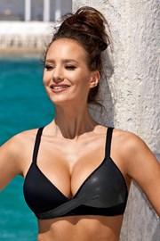 Gornji dio ženskog kupaćeg kostima Jenny II