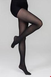Ženske čarape s gaćicama Juliet 60 DEN