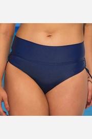 Donji dio dvodijelnog kupaćeg kostima Elen