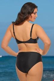 Gornji dio ženskog kupaćeg kostima Mistico