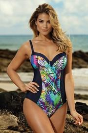 Ženski jednodijelni kupaći kostim Bali I