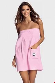 Ženski sauna ručnik