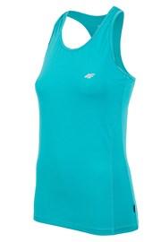 Ženski sportski top 4F Dry Control