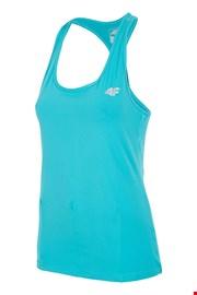 Ženski sportski top 4F Fitness 04 Dry Control