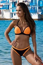 Ženski dvodijelni kupaći kostim Britany