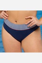 Donji dio žesnkog kupaćeg kostima Lima
