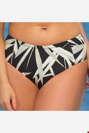 Donji dio ženskog kupaćeg kostima Lauma