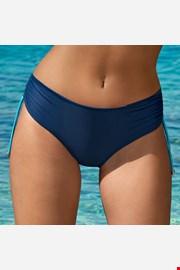 Donji dio kupaćeg kostima Larisa blue