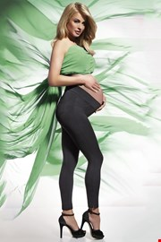 Tajice Laura trudničke