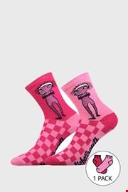 Čarape za djevojčice Lichožrouti Žiletka