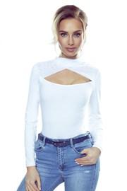 Ženska majica Ligia