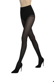 Ženske čarape s gaćicama Lorien 40 DEN