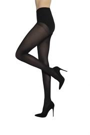 Ženske čarape s gaćicama Lorien II 40 DEN