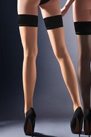 Samostojeće čarape Lovia