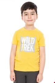 Majica za dječake Zealous