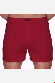 Muške kratke hlače ROSSLI Mark